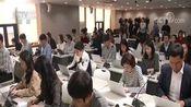 [朝闻天下]韩国政府称 朝方要求移除金刚山旅游区韩方设施