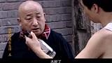 杨光的快乐生活:条子拿酒给李文化换书