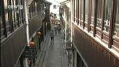 安徽黄山:端午假期·旅游——今天预计游客1.3万人 明天迎高峰