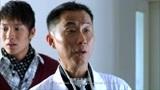 结婚狂想曲;医生提议抽血化验换肾,关键时刻识人心。