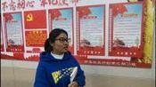 """云南省""""万名校长培训计划""""第三期E58班班级纪念视频 云南师范大学实训楼"""