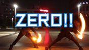 【知心猪扒之约】ZERO!!【Samdang × 天毅】