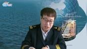 海员专业知识讲座3-5、工资发放的方法、数额