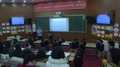 1.教科版科学一年级上册《6.做一个测量纸带》天津市一等奖
