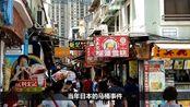 香港人不待见内地游客?看看当地人怎么说,原因太现实!