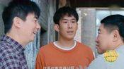 绿水青山带笑颜:大长脸太会说,把老杜哄的服服帖帖,真是厉害!