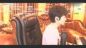 孙耀威被雪藏18年后首秀直播,唱了一首歌,勾起了许多90后的回忆!