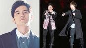 周杰伦巡回将开跑 台北演唱会日期网疯传