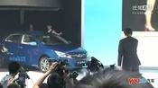 比亚迪发布F3速锐 真正的无人驾驶l.123cnz.com