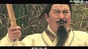 王力集团企业微电影