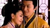 陆贞传奇:阿演从头到尾都是深爱在唤云,甚至可以牺牲自己!