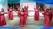 爱剪辑-舞蹈 《我爱你中国》 开封 爱乐之家艺术团演出 摄像制作 红火虫