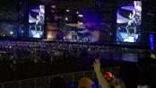 王力宏演唱会,最爱的一首《依然爱你》