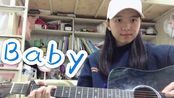 Baby.xx【Cover-Justin Bieber/Ludacris】