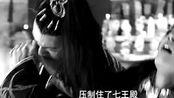 武动乾坤之英雄出少年:穆芊助林琅天取出体内异魔 询问青阳镇遭遇