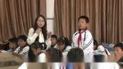[配课件教案]部编版语文六下《15.表里的生物》上海市老师-全国一等奖
