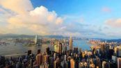 香港房子均价10万一平,为何香港人很少来内地发展?答案很现实