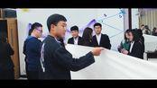 集宁师范学院公寓自治委员会宣传片(完整版)