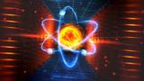 济南传好消息,我国量子技术创新纪录,美国不希望发生事将成现实