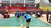 2019年广西城乡万人气排球总决赛(崇左VS河池3)