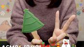 [hatomugi]2019圣诞倒计时——12月12日(13天)