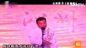 一段沁州鼓书《赵州桥》选段,民间艺人展示高超口技|文化周刊
