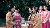 带刀女捕快:张公公说皇上要跟胜男共膳,还吩咐下人收拾她的床铺