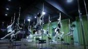 泸州哪里学钢管舞 泸州钢管舞学校