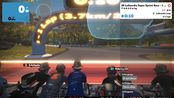 1.1 3R LaGurardia Super Sprint Race - 1 Lap (3.7km/2.6mi 27m) (A)