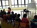 YJ09 郭军军 becky 海贝 三单元复习课 幼儿园英语公开课—在线播放—优酷网,视频高清在线观看