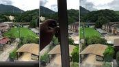 日本福冈,这样的环境,土地170平方米,4室1厅 2层别墅,人民币才120万。值吗?