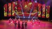 第十届国际才艺电视山东(枣庄)优秀舞蹈节目展演4