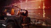 回忆杀来袭!林宥嘉经典MV《让世界毁灭》,你有多久没听了?