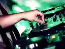 Rave Radio ft. Xamplify - Make It Rain (DJs From Mars Remix)—在线播放—优酷网,视频高清在线观看