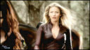 Sony Vegas Tutorial Effect #1 (Screen MovementsShake)屏幕抖动