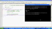 02.26_Java语言基础(强制转换数据溢出后的结果怎么算)-Java基础教程(深入浅出版)-传智播客