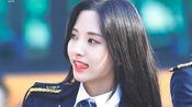 [金知妍/苞娜]金姬妍的十二后宫