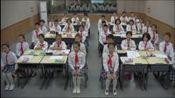 [配课件教案]1.人教版数学六下《综合与实践(北京五日游)》全国一等奖