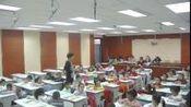 49 人教2011课标版(部编)一年级上册《口语交际:用多大的声音》获奖课教学视频+课件+教案1