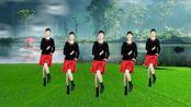 跳一支搞笑广场舞【十个群主九个坏】句句都在理,舞蹈优美