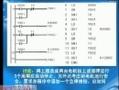 3 例题:编出控制两台电动机的PLC程序(New2)_plc视频教程专辑_西门子plc编程软件视频教程_