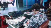 演员请就位朱颜曼滋陈翔演绎《后来的我们》,演员们对他们的评价不同
