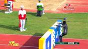 【直通军运会】空军五项:中国队领先障碍跑项目