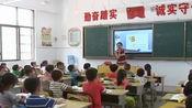 九部门发文为中小学生减负 小学一二年级不留作业