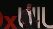 lyrical lemonate老板TED演讲~Mindset is Everything - Cole Bennett - TEDxUIUC