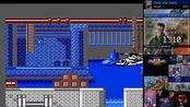 【搬运】NES穿越火线-世界记录5分33秒速通-20200205