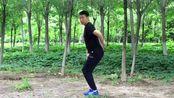 很少人知道的膝盖锻炼法!强化膝关节,每天30次,让你健步如飞!