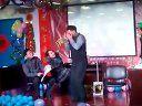 办公室的故事 (滨州中油燃气2012元旦晚会)