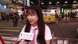 在香港人眼里内地哪里的方言最难懂?果不其然是这几个,太难了