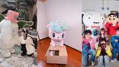 TIKTOK 日本人民的抖音日常 56